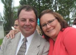Randy&Beth